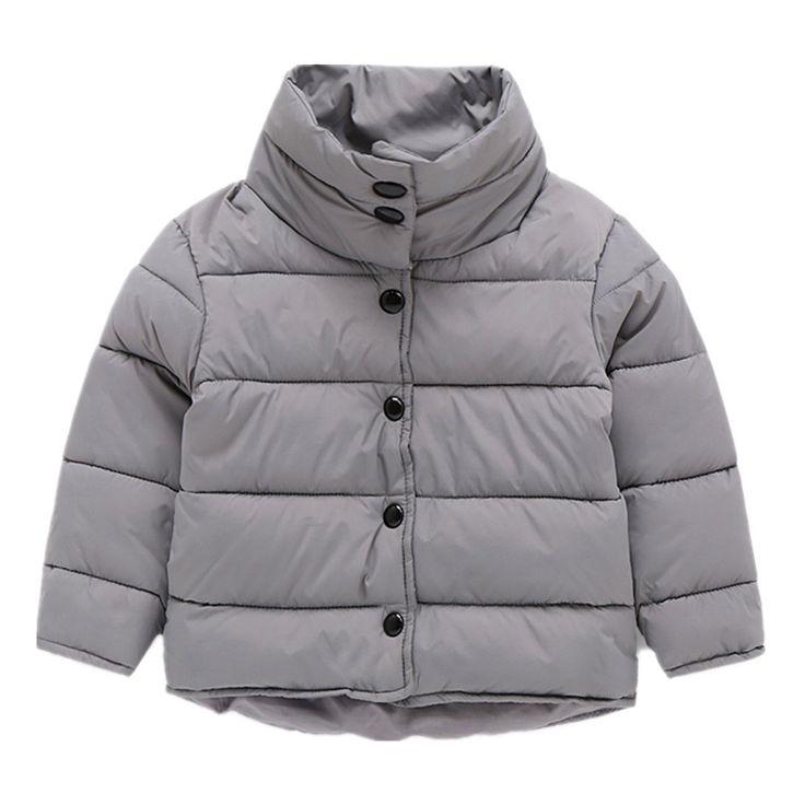 Sooxiwood Little Boys Dress Coat Buttons Pocket