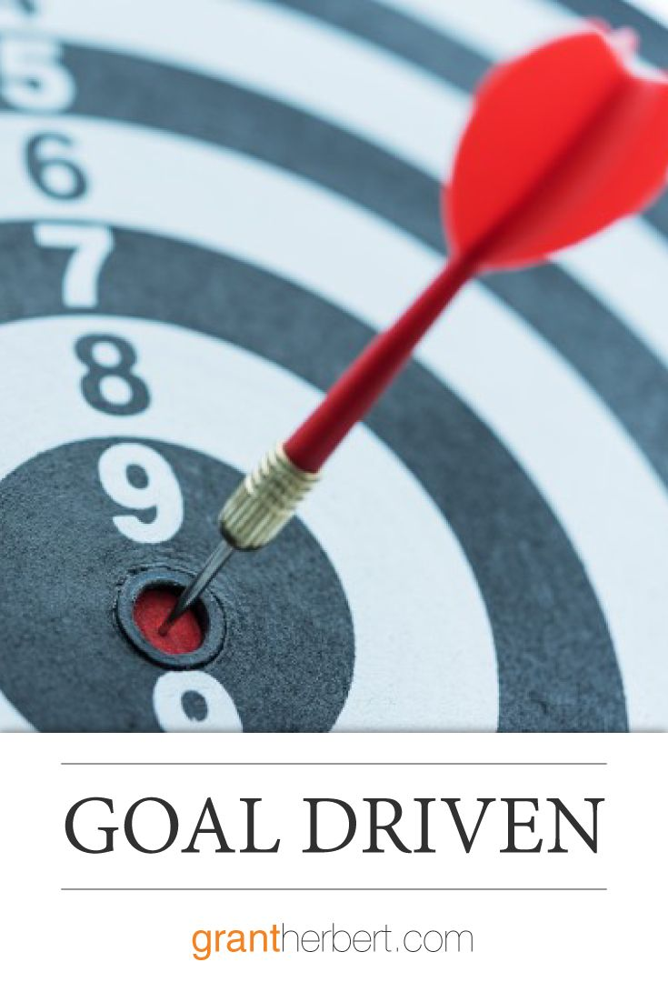 """""""The world's greatest achievers have been those who have always stayed focussed on their goals and have been consistent in their efforts."""" ―Roopleen  #emotionalintelligence #leadership #neuroleadership #goals #achievement #consistency"""