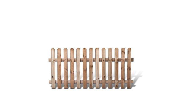 25 beste idee n over friesenzaun op pinterest gartenzaun wei metalen poorten en poorten oprit. Black Bedroom Furniture Sets. Home Design Ideas