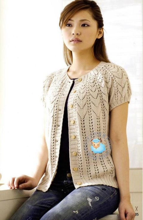knitting patterns  #afs collection