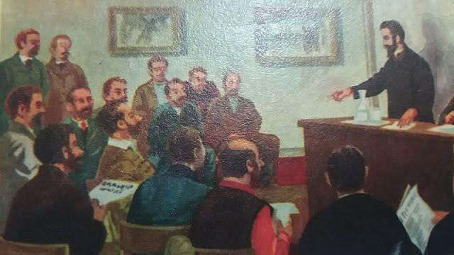 Magyarok Nagyjai: TÖRTÉNELMI FEJTÖRŐ 42.