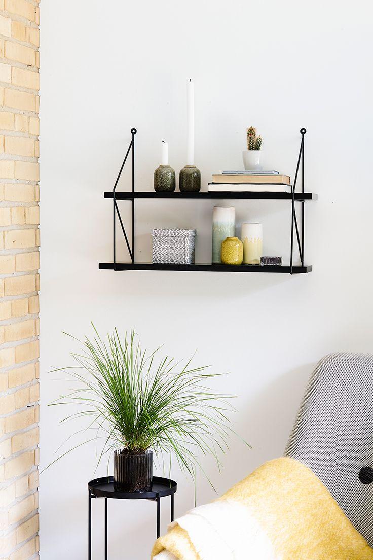 308 besten kaminzimmer bilder auf pinterest haus wohnzimmer rund ums haus und familienwohnungen. Black Bedroom Furniture Sets. Home Design Ideas