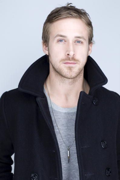I've been slacking on my Ryan Gosling pictures, don't worry I'll make up for it. ^ This is why Danielle and I are best friends.