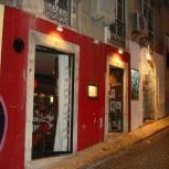 restaurant O Barrigas