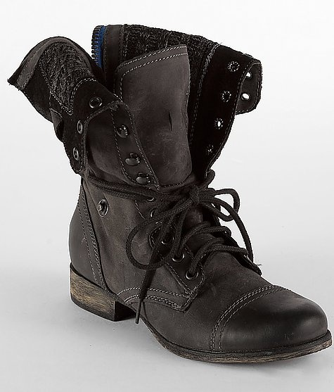 18 Best images about Combat Boots on Pinterest | Casual boots ...