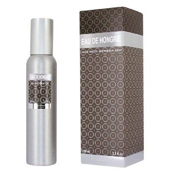 Fragonard Männer Parfum: Eau de Hongrie ist eine Komposition des XIV. Jahrhunderts, die aufeinander   süße Noten von Bergamotte und Jasmin über einen gemütlichen Grund von Amber   und Zitronen abgestimmt ist...Eau de Hongrie von Fragonard.