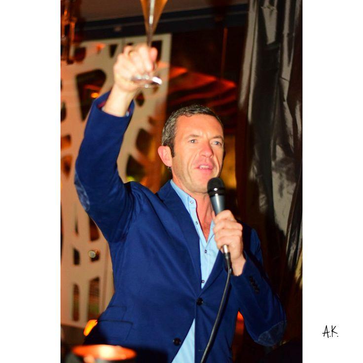 Monte Carlo Christmas Party: 398 Best Club Vivanova Images On Pinterest