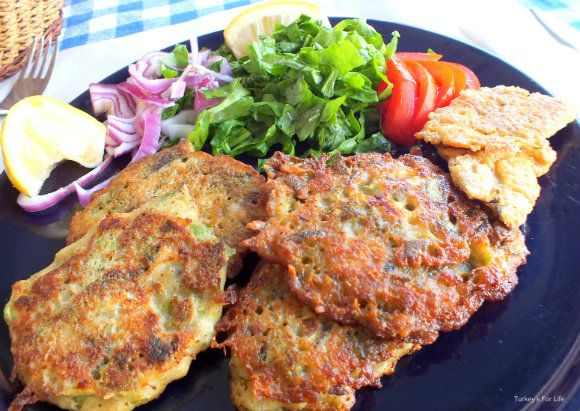 1048 best images about favourite turkish food recipes on for Expensive fish to eat