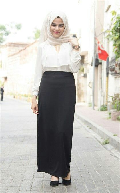 Mira Kalem Etek-Siyah-24,90tl