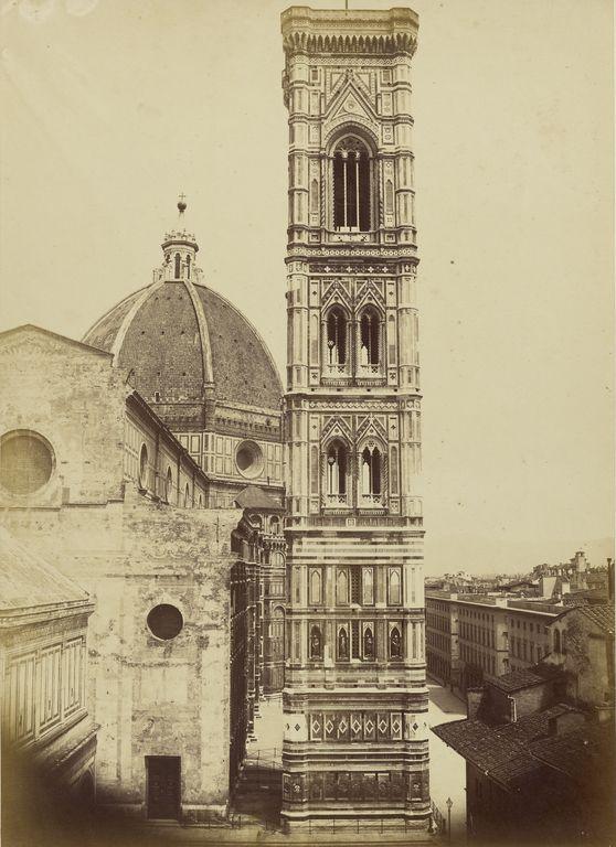GSG:q=florence national museum+names=Fratelli Alinari+Fratelli Alinari+highlights=Open Content Images