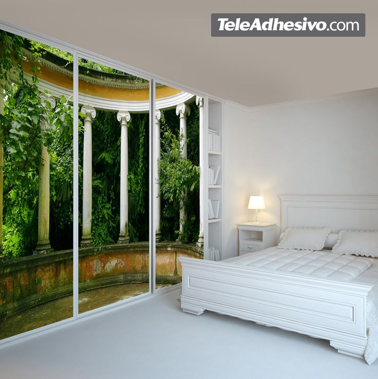 76 besten Tapeten Bilder auf Pinterest Tapeten, Fototapete und - Stein Tapete Wohnzimmer Ideen