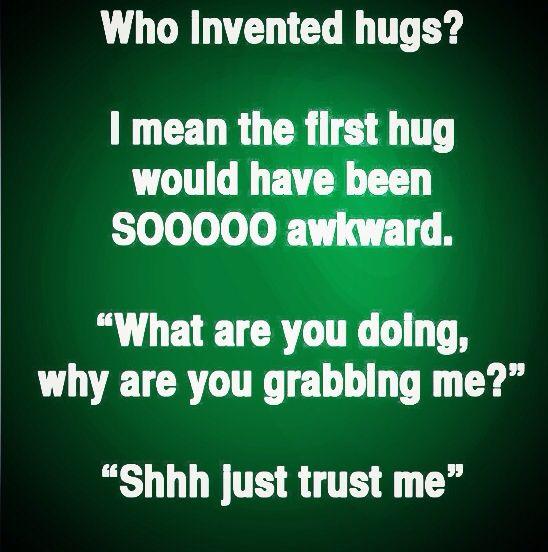 Trust me... You'll like it.. ;0)