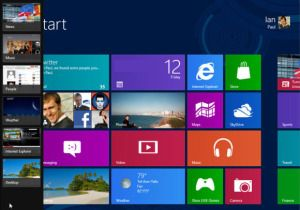 New PC? 20 must-know Windows 8 tips and tricks from PCWorld
