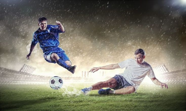 Croatia vs Portugal June 25th – 5Dimes Euro 2016 Betting Preview