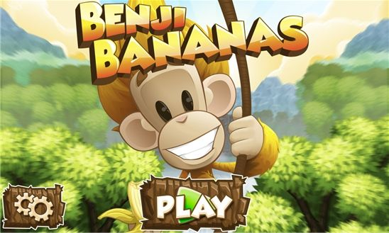 LETS GO TO BENJI BANANAS GENERATOR SITE!  [NEW] BENJI BANANAS HACK ONLINE REAL WORKING: www.generator.bulkhack.com You can Add up to 999999 amount of Bananas each day: www.generator.bulkhack.com Absolutely Free safe and works 100% guaranteed: www.generator.bulkhack.com Please Share this amazing hack method guys: www.generator.bulkhack.com  HOW TO USE: 1. Go to >>> www.generator.bulkhack.com and choose Benji Bananas image (you will be redirect to Benji Bananas Generator site) 2. Enter your…