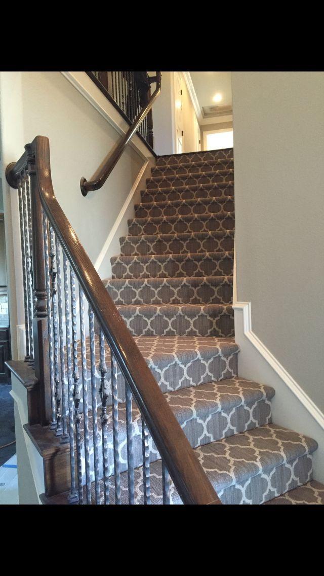 17 Best Ideas About Berber Carpet On Pinterest Carpet For Living Room Carpet For Bedrooms And