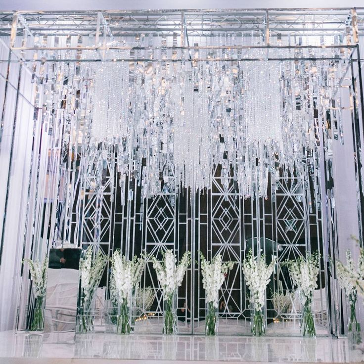 19 Likes, 0 Comments - WEDDING DECOR • EVENT DESIGNER (@goncharova.decorstudio) on Instagram
