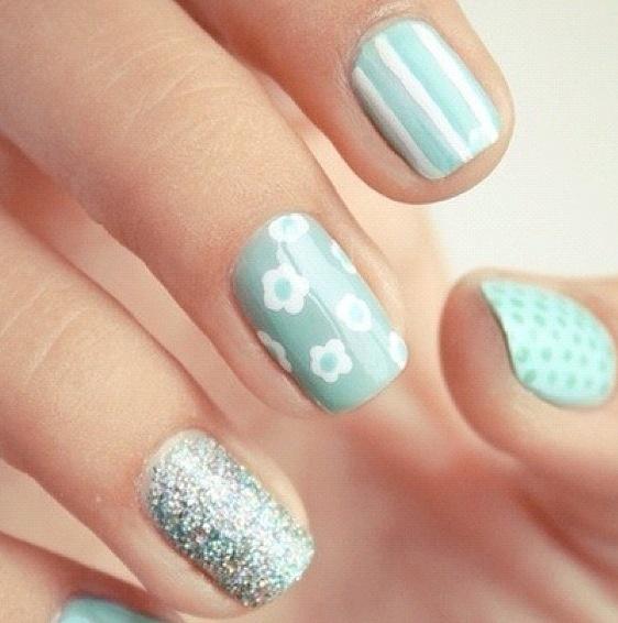 Nail Designs Mint Green. 9de5648ff82f4ca28b27188128545df3.  ba22fb1c6b2d3bb9653dae2b401c05bf - Nail Designs Mint Green Nail Art Designs