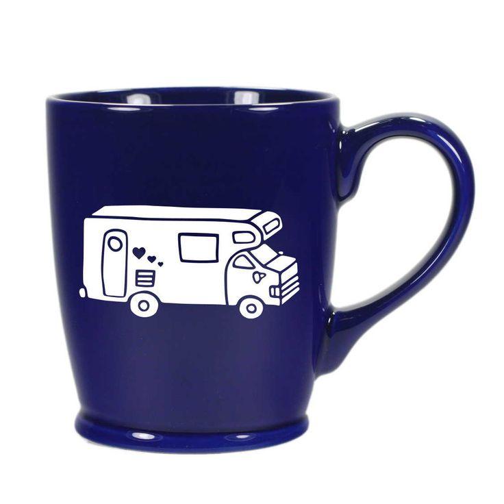 Best 25 Ford Transit Campervan Ideas On Pinterest: 25+ Best Ideas About Camper Van On Pinterest