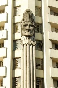 Edificio Acaiaca