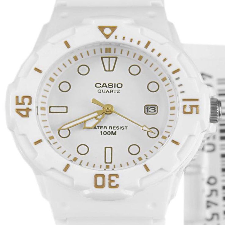 Chronograph-Divers.com - LRW-200H-7E2VDF Casio Analog Quartz WR100m Sports Ladies Watch, $29.00 (http://www.chronograph-divers.com/lrw-200h-7e2vdf/)