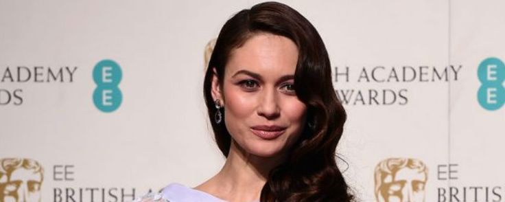 Noticias de cine y series: Olga Kurylenko se une a Adam Driver en The Man Who Killed Don Quixote