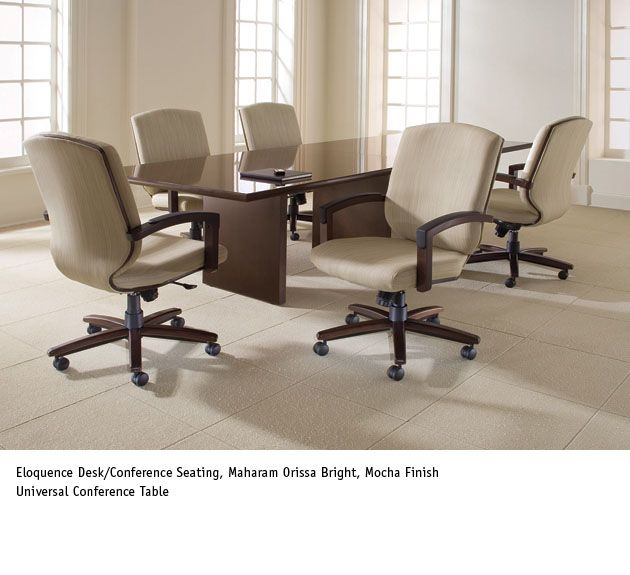 22 Best Executive Seating Images On Pinterest Office