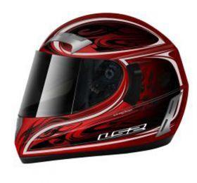Κράνος LS2 FF375 Shogun Red http://www.e-racing.gr/anavatis/kranos/ls2-ff375-shogun-red.html