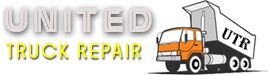 We include quality commercial truck tire repair services in Bay Point. We have a large response in providing new and semi truck tire repair services in Bay Point.
