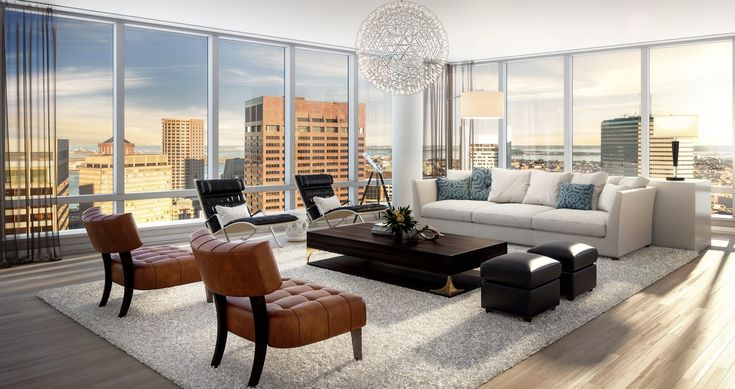The average sales price in Boston's luxury #housing #market increased 14.1 percent during the first quarter of 2017 compared with the same period a year earlier ...http://www.fenwayrealty.com/bostons-luxury-housing-market-2017/