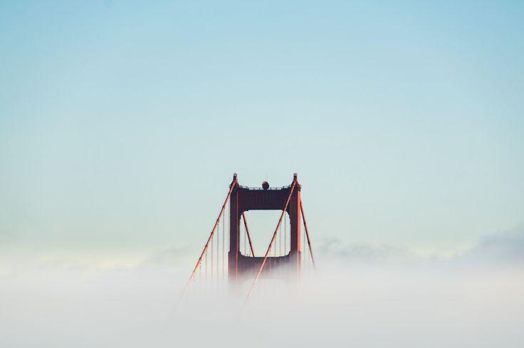 Download this photo in San Francisco, United States by Joshua Sortino (@sortino)