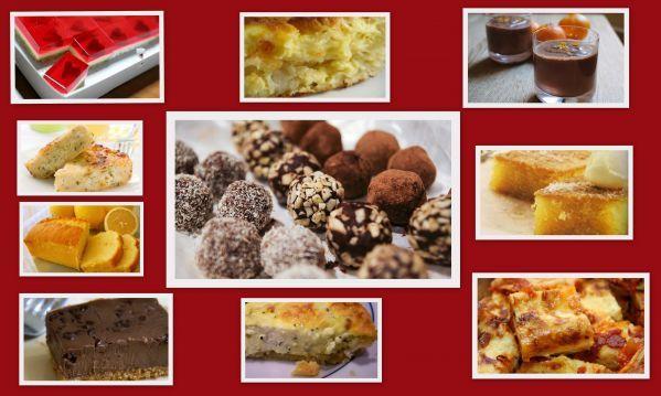 Οι δέκα κορυφαίες συνταγές του mothersblog που αγαπήσατε μέσα στη χρόνια!