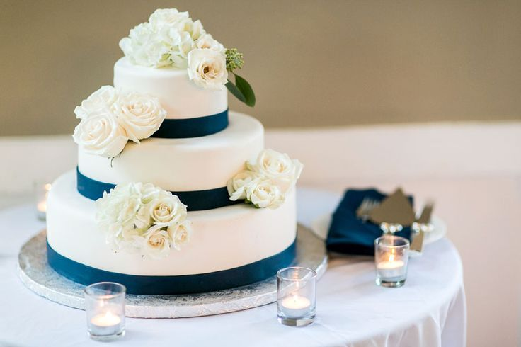 best flavored wedding cakes 17 best ideas about wedding cake flavors on 11319