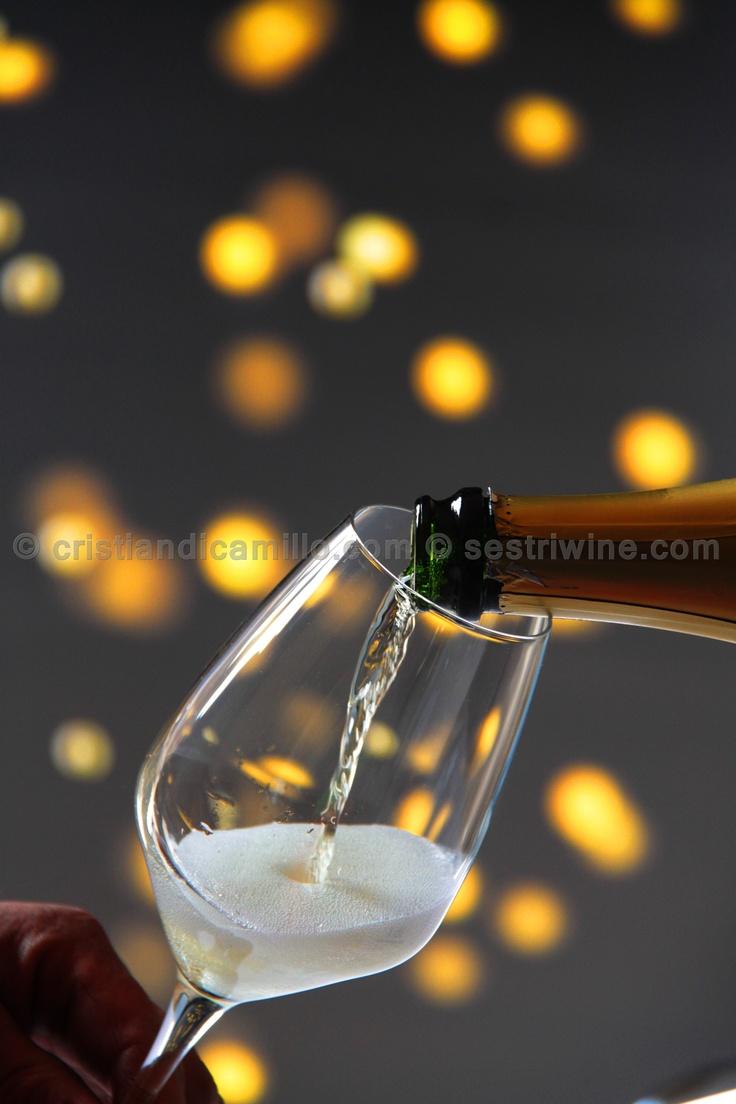 bubbles #wine #photo #pics #champagne