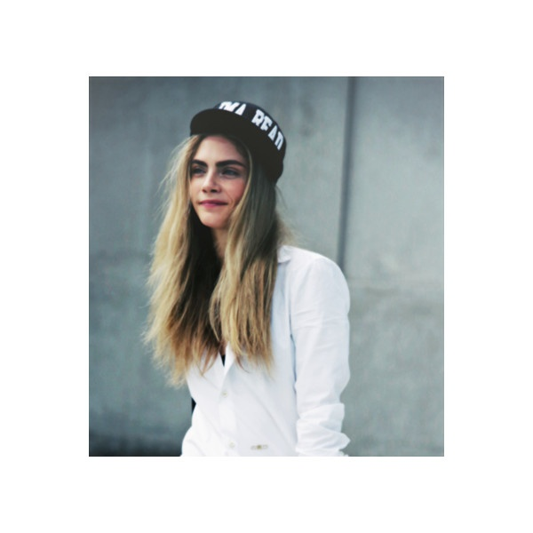 cara delevigne | tumblr ❤ liked on Polyvore