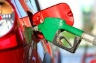 App Helps Steer You to Lowest Gas Prices [VIDEO]