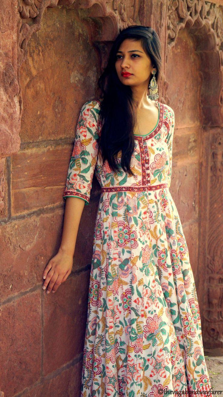 best western images on pinterest indian dresses dress designs