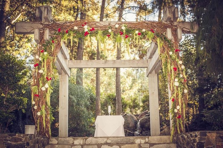 17 Best Ideas About Indoor Ceremony On Pinterest: Best 20+ Indoor Wedding Arches Ideas On Pinterest