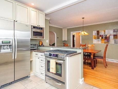 79 best bungalow kitchen ideas images on pinterest   home, kitchen