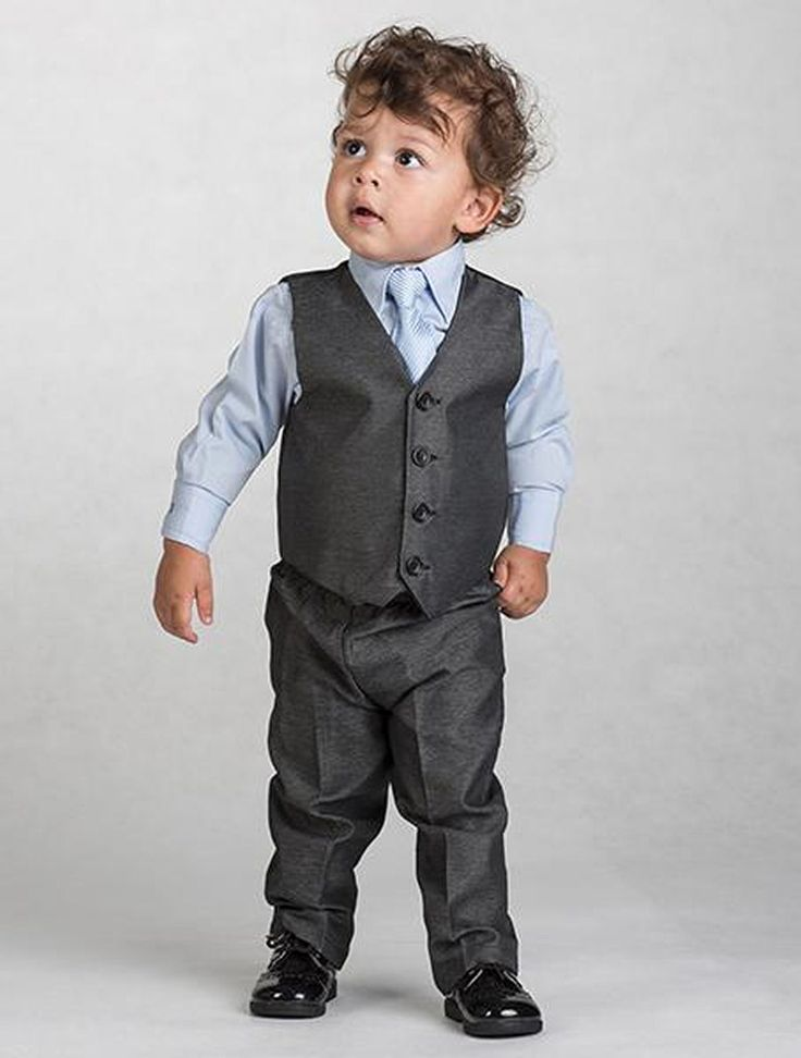 find this pin and more on wedding page boy waistcoat suit