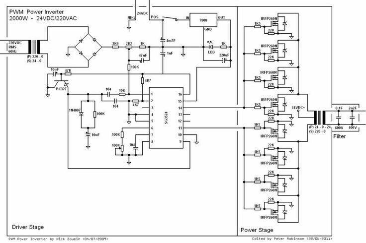 Pin By Laszlo Bodo On Aramkorok In 2020 Circuit Diagram Electronic Schematics Circuit