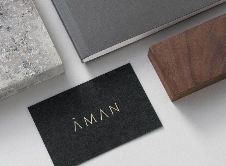 визуальный образ бренда