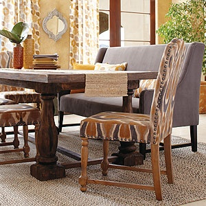 23 best dining room images on pinterest | farm tables, dining room