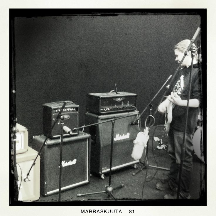 IMG_1965