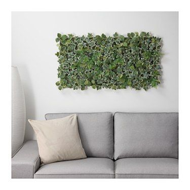 best 25 artificial outdoor plants ideas on pinterest artificial grass price artificial. Black Bedroom Furniture Sets. Home Design Ideas