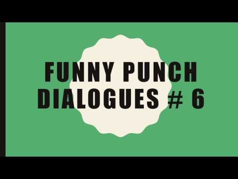 Jokes In Telugu: Comedy & Funny sentence - Fun liner