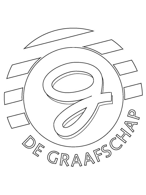 Quatang Gallery- De Graafschap In 2020 Kleurplaten Prints