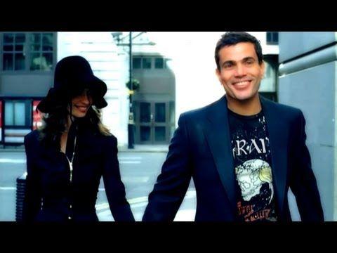 Amr Diab - We Malo English Subtitle عمرو دياب - وماله - YouTube