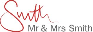 Mr  Mrs Smith ~ Boutique Hotels ~ Luxury Hotels ~ A collection of anonymously reviewed stylish boutique hotels and vacation rentals. You can book through them.