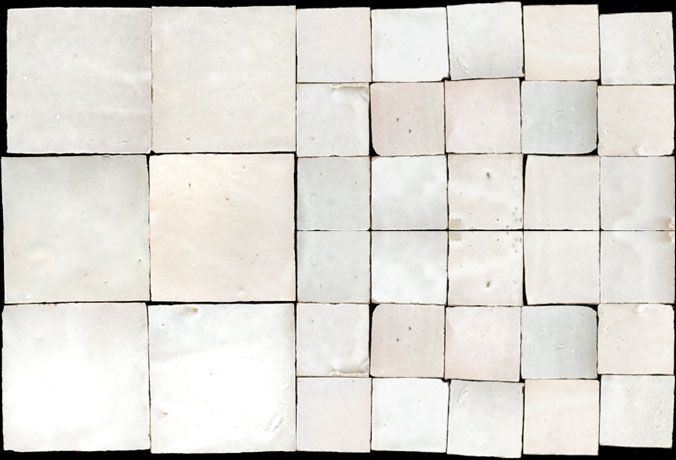 17 meilleures id es propos de handmade tiles sur pinterest carreaux bleus - Emery cie carrelage ...